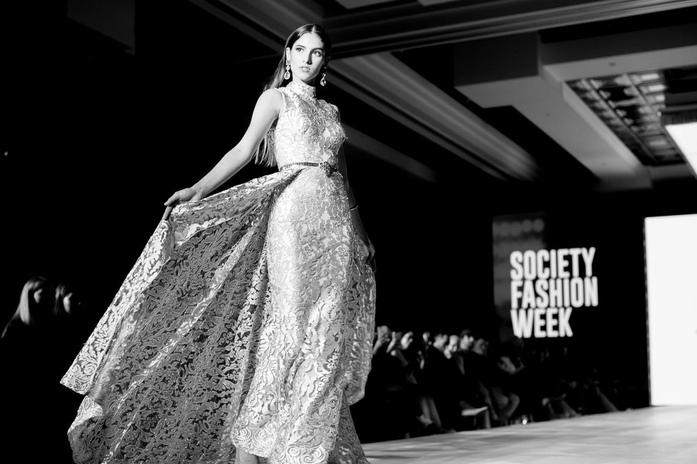 LAFashionweek (258 of 366).jpg