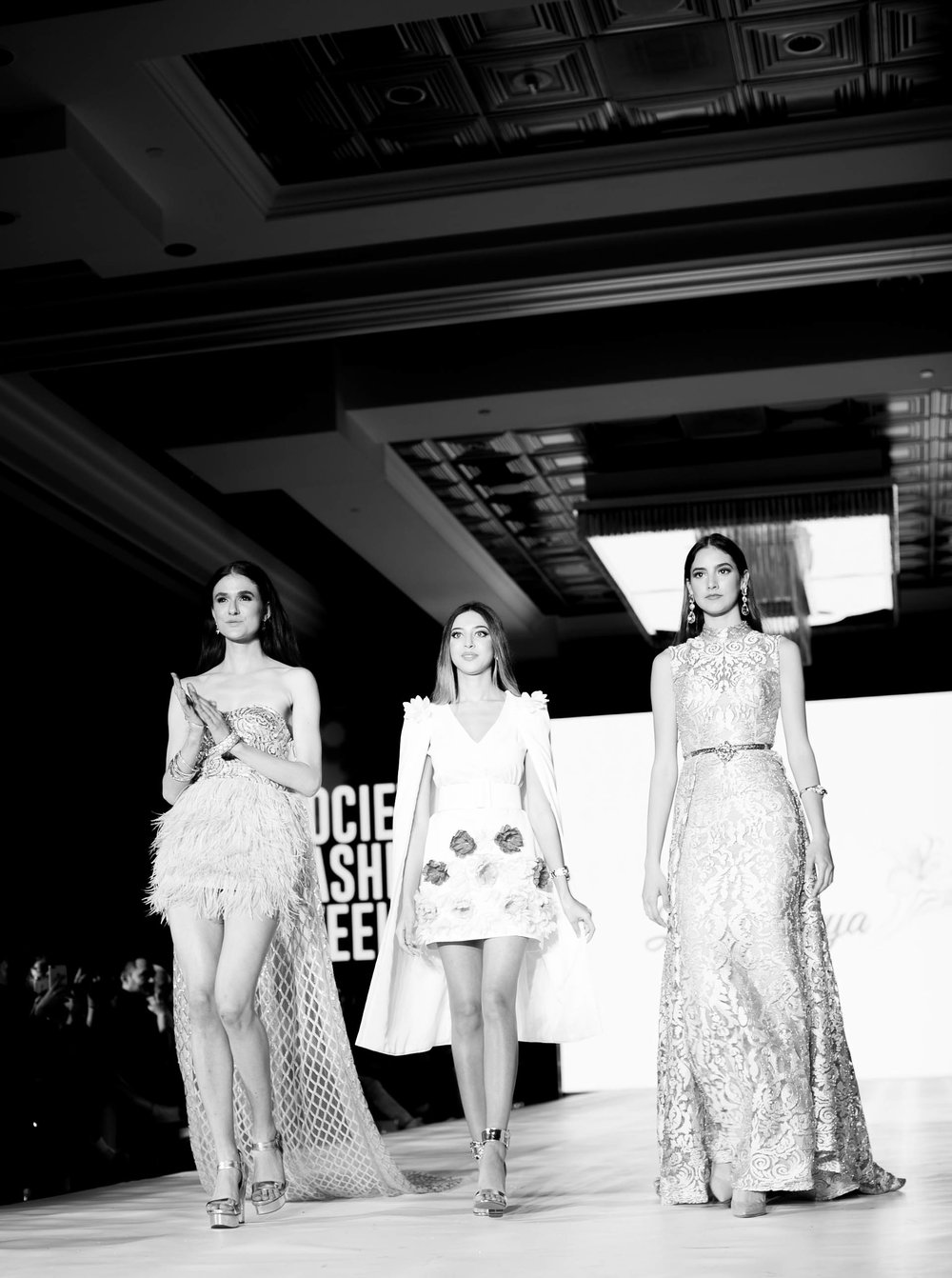 LAFashionweek (276 of 366).jpg