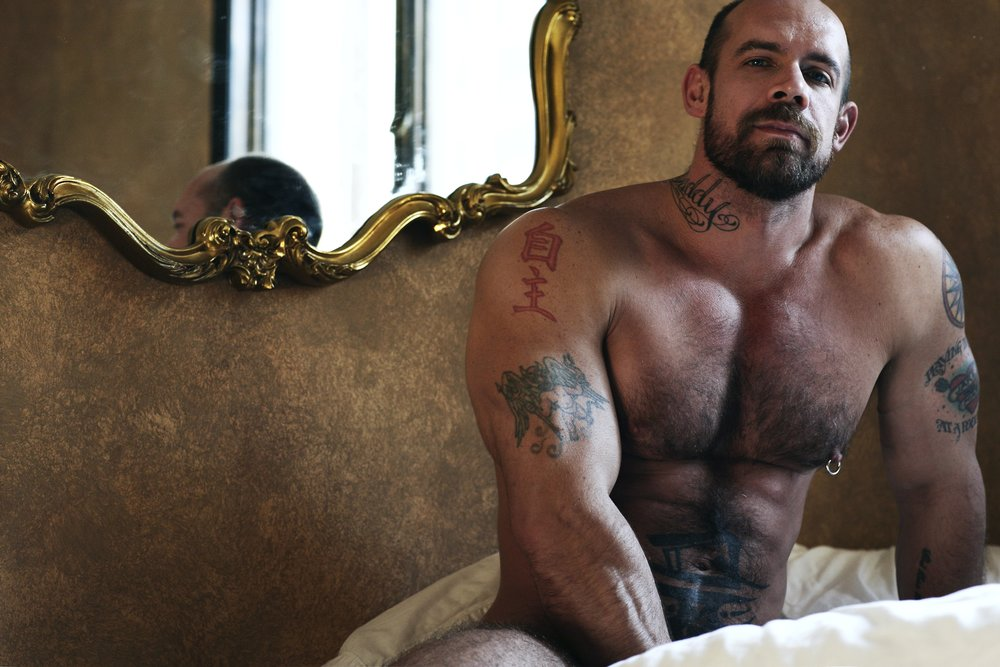 The Daddyhunt community is for gay, bi and curious Daddies and guys that love Daddies because they k