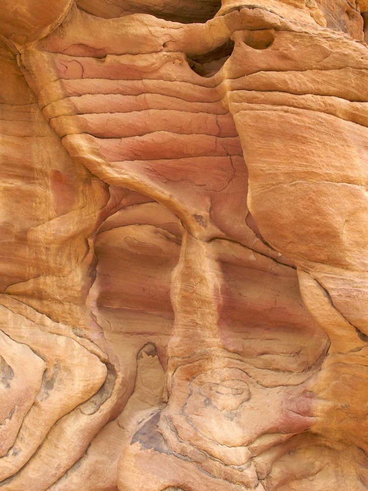 More incredible eroded rock.jpg