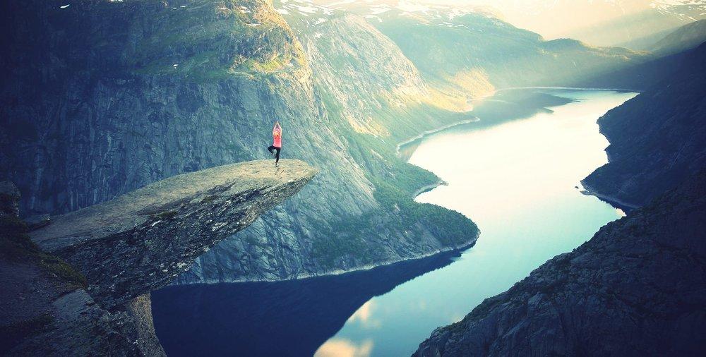 yoga-on-cliff-e1475630310831.jpeg