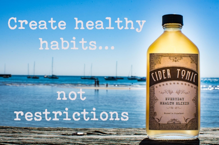Healthy habits.jpg