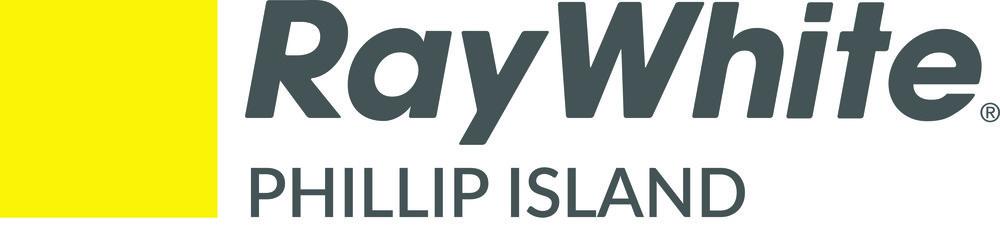 Ray White - sponsorship - Phillip Island - CMYK (1).jpg