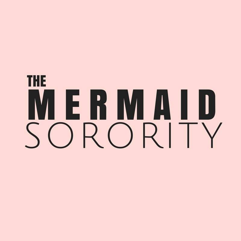 The Mermaid Sorority Markets & Events
