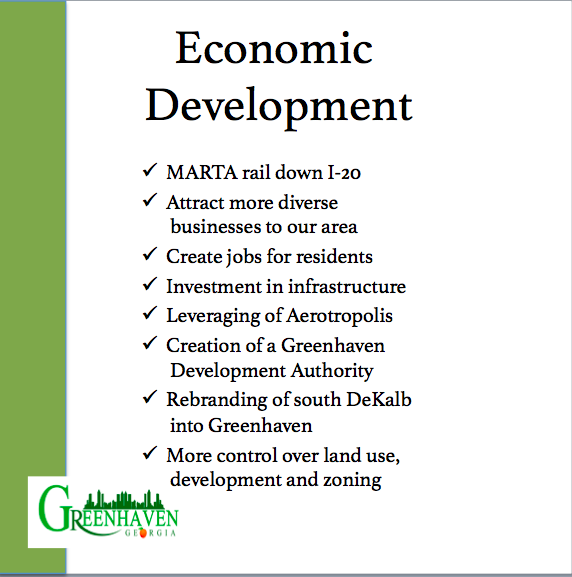 Economic Development website.png