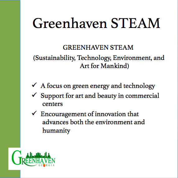 Greenhaven STEAM websiteD.png