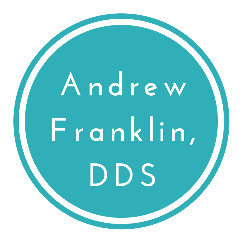 Andrew Franklin, DDS