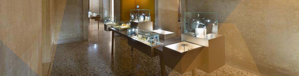 Museo del Gioiello 1.jpeg