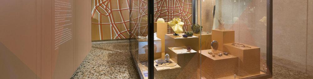 Museo del Gioiello 4.jpeg