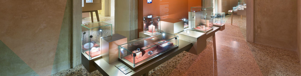 Museo del Gioiello 3.jpeg