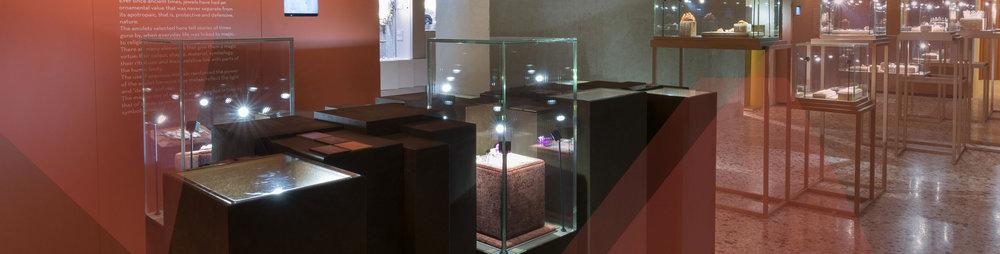 Museo del Gioiello 5.jpeg