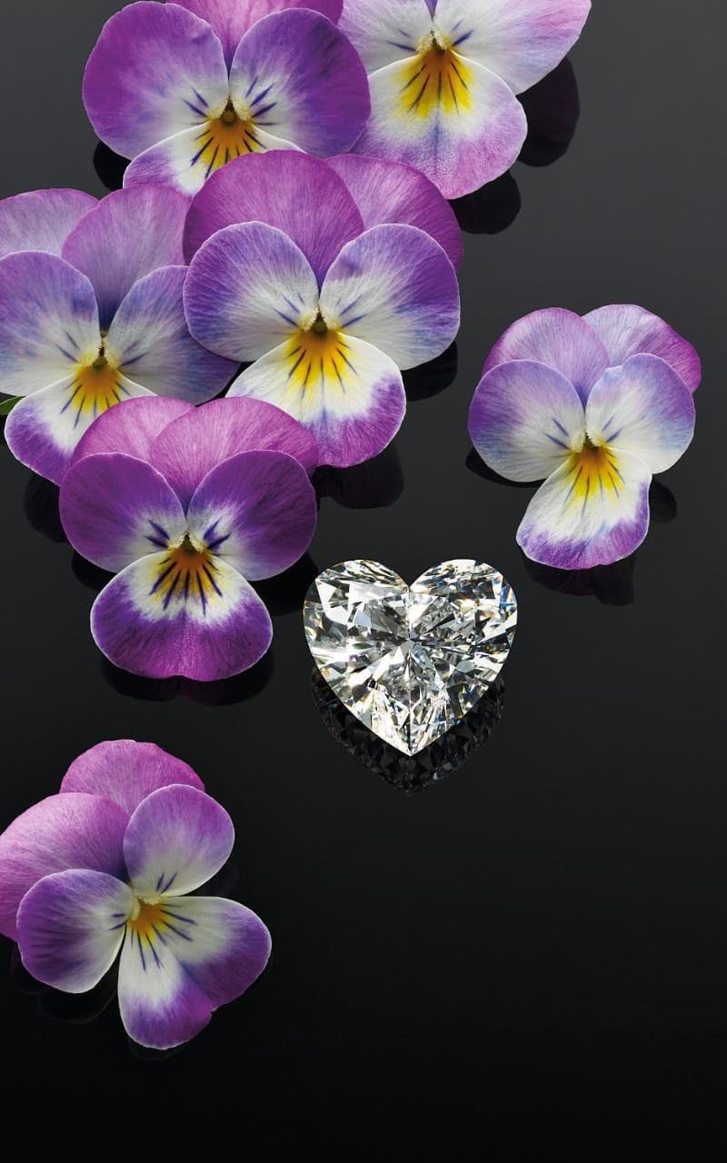 Chopard Queen of Kalahari Heart Diamond.jpeg