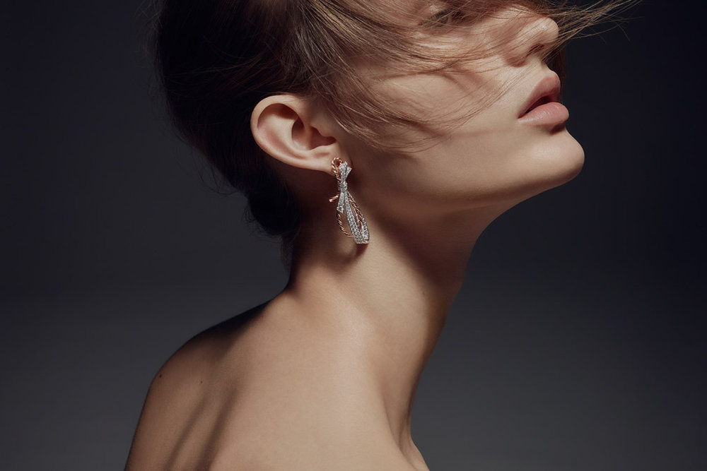Chaumet Insolence Earrings 2.jpeg