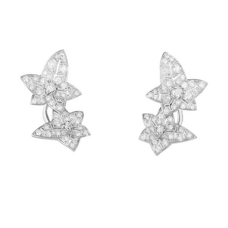 Boucheron Lierre de Paris Earrings.jpeg