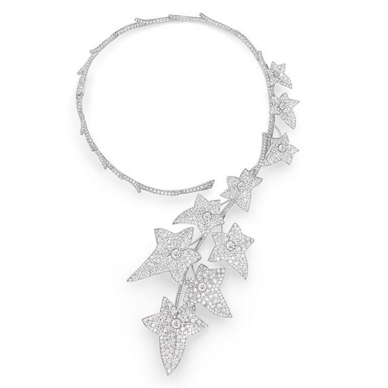 Boucheron Lierre de Paris Necklace.jpeg