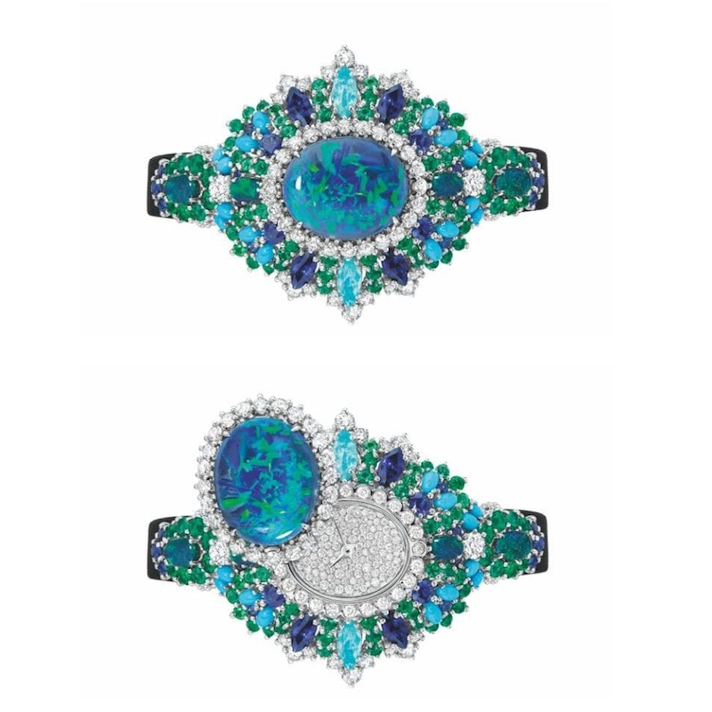 Dior et dOpales Black Opal Blue Secret Watch.jpg
