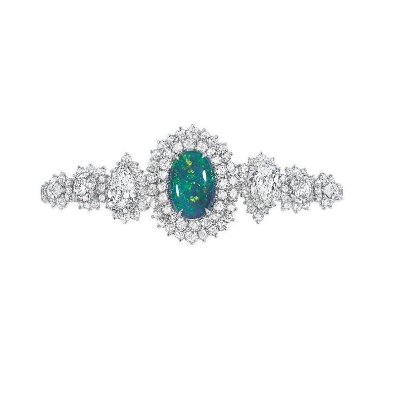 Dior et dOpales Black Opal Bracelet.jpg