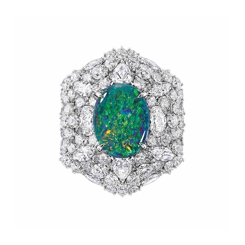 Dior et dOpales Black Opal Ring.jpg