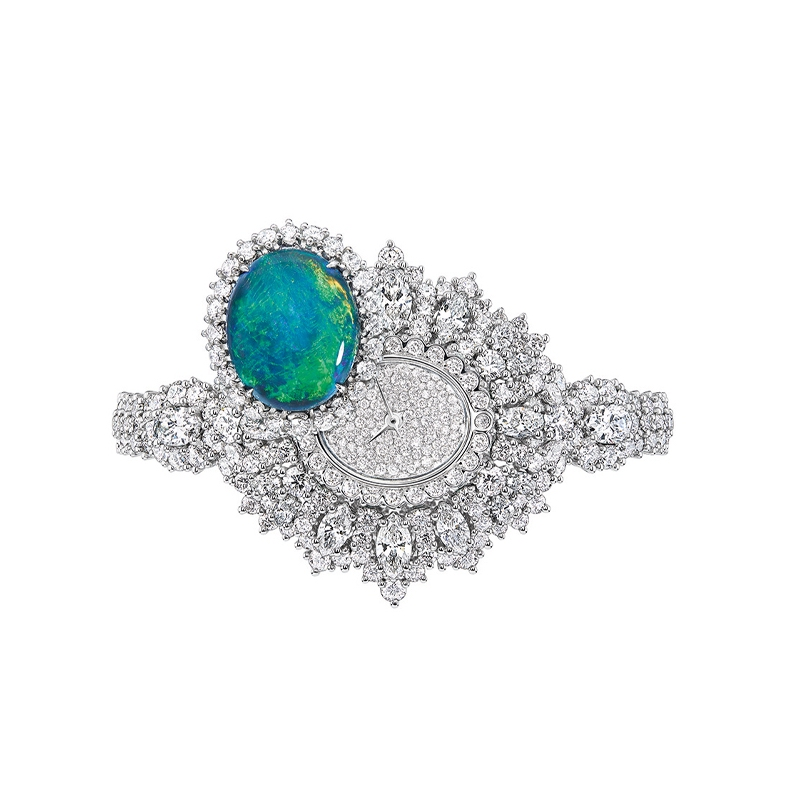 Dior et dOpales Black Opal White Diamond Secret Watch.jpg