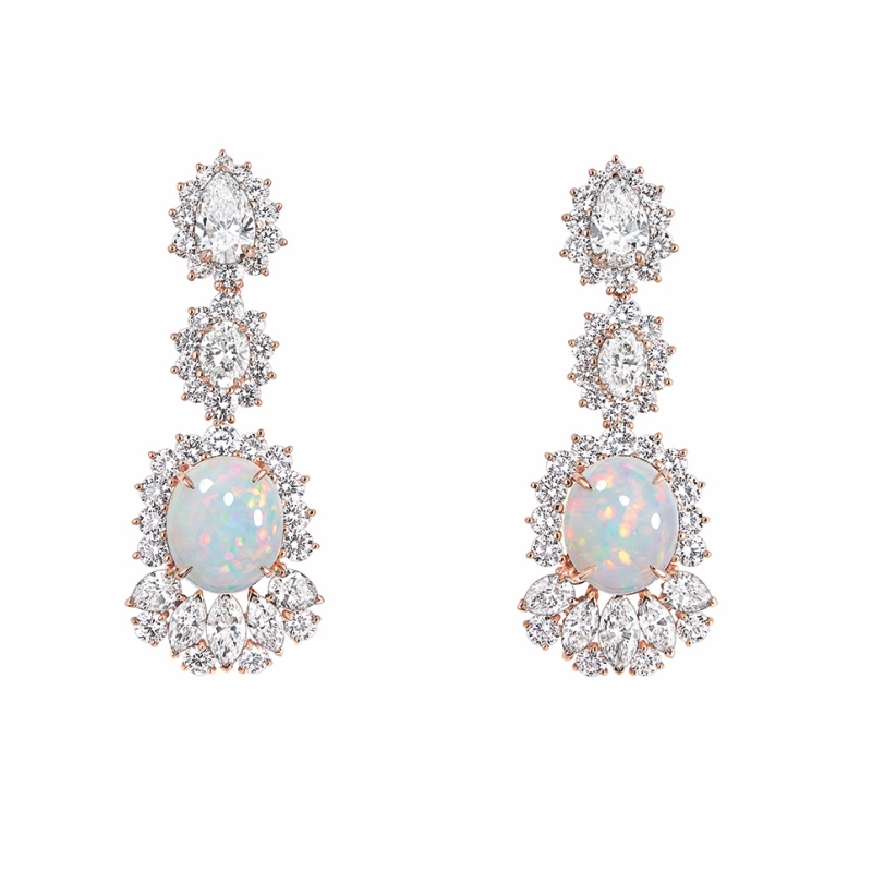 Dior et dOpales White Opal Earrings.jpg
