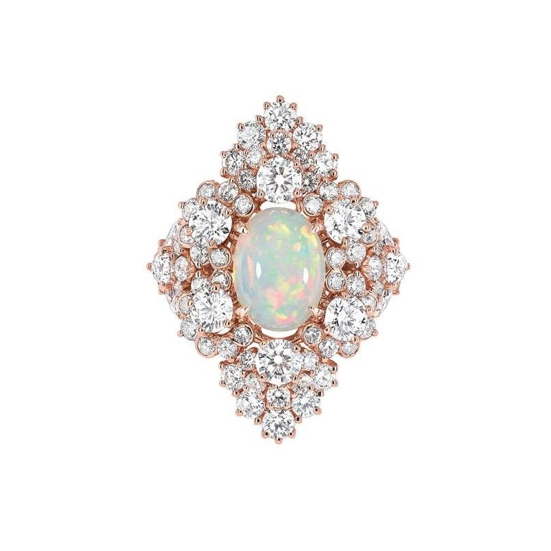 Dior et dOpales White Opal Etincelante Ring.jpg