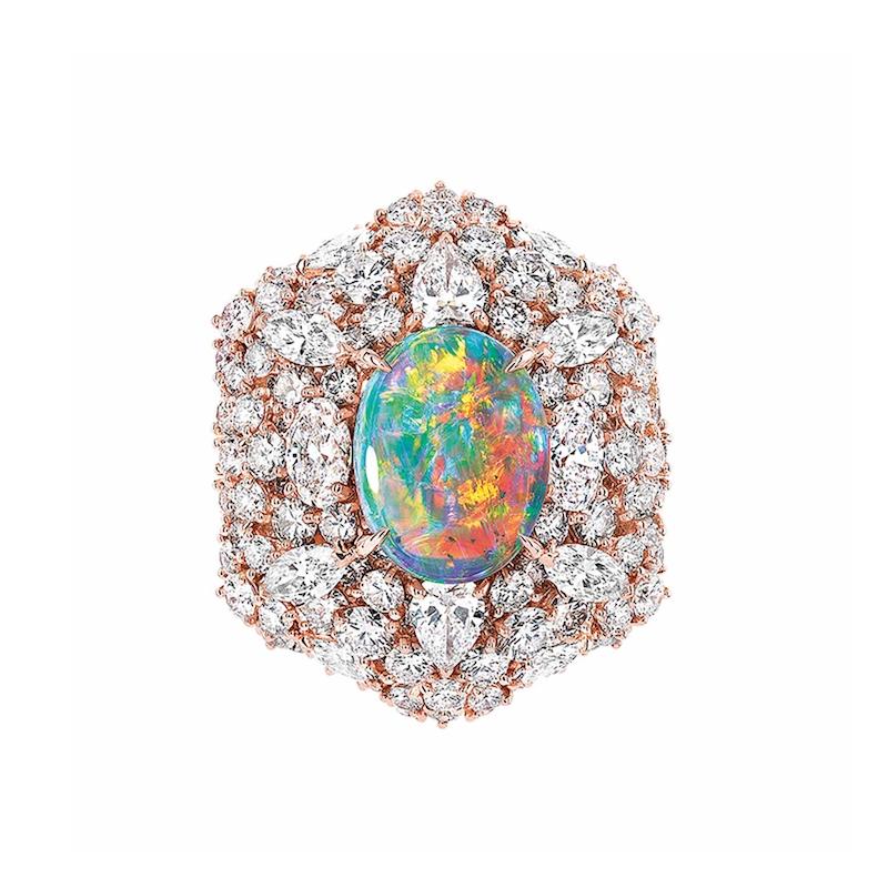 Dior et dOpales White Opal Ring.jpg