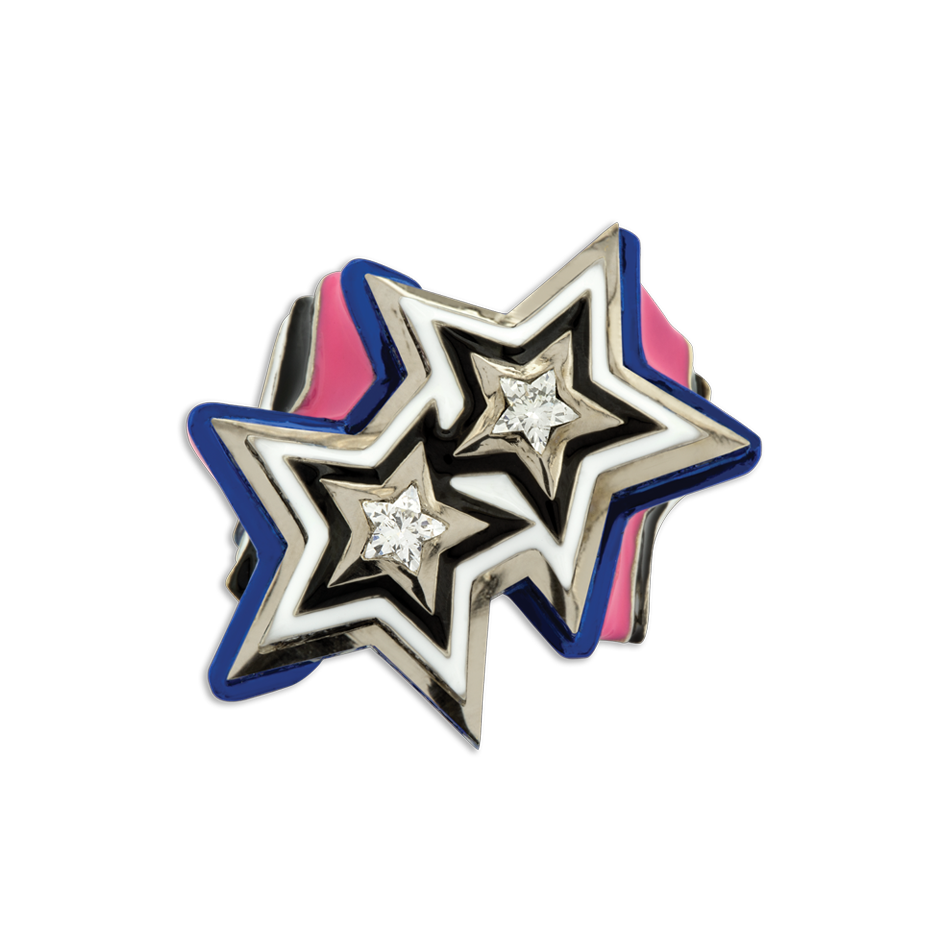 Solange Azagury-Partridge Bi-Star Poptails Ring.jpeg