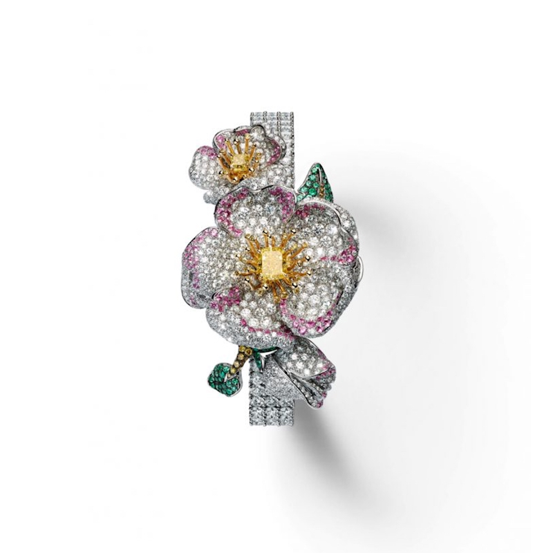 Giampiero Bodino Primavera Secret Watch.jpg