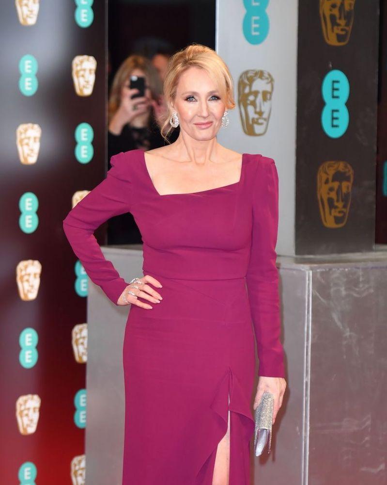 JK Rowling Yeprem Earrings Hand Cuff BAFTAs 2017 Jewelry.jpeg