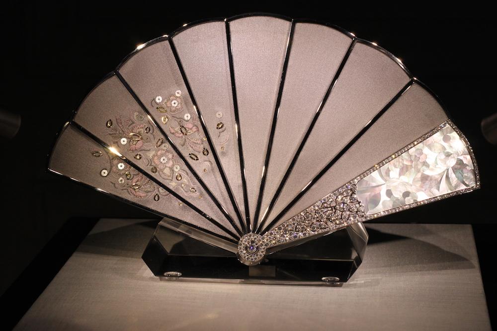 Coco Avant Chanel Fan.JPG