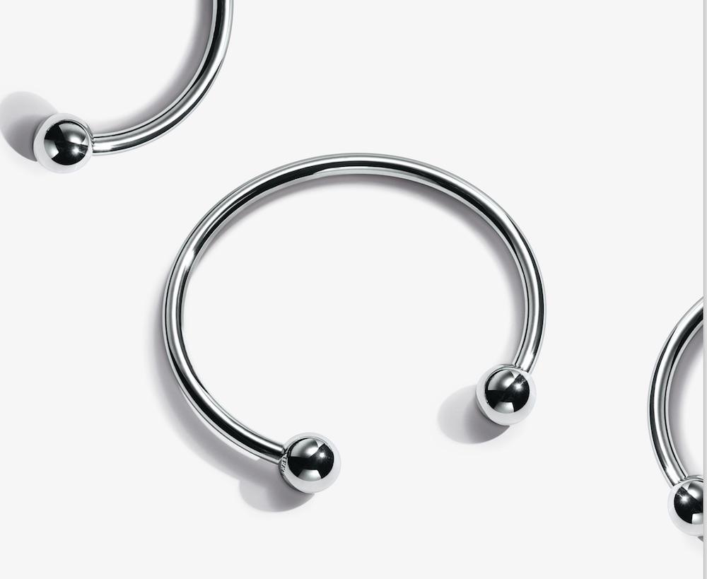 Tiffany HardWear Silver Bracelet.jpg