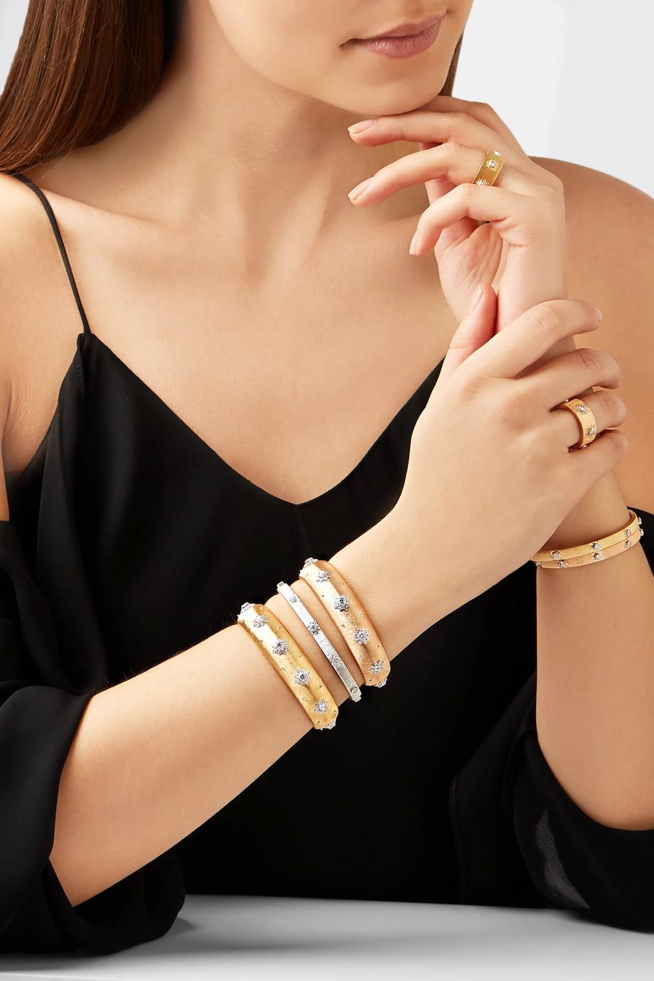 Buccellati Macri Cuff Bracelet Rings.jpeg