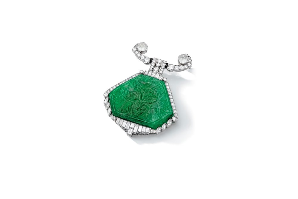 Sothebys Hong Kong April 4 Cartier Emerald.jpg
