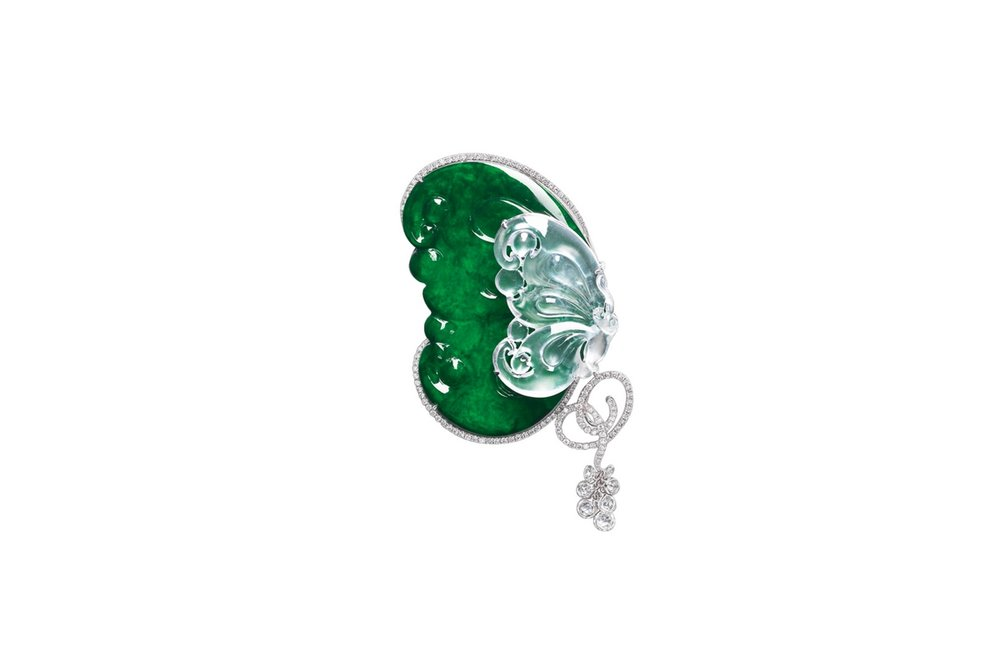 Sothebys Hong Kong April 4 Jade Brooch.jpg