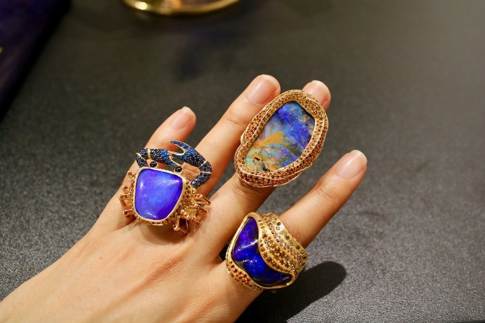 Lydia Courteille Sahara Collection Rings.jpg