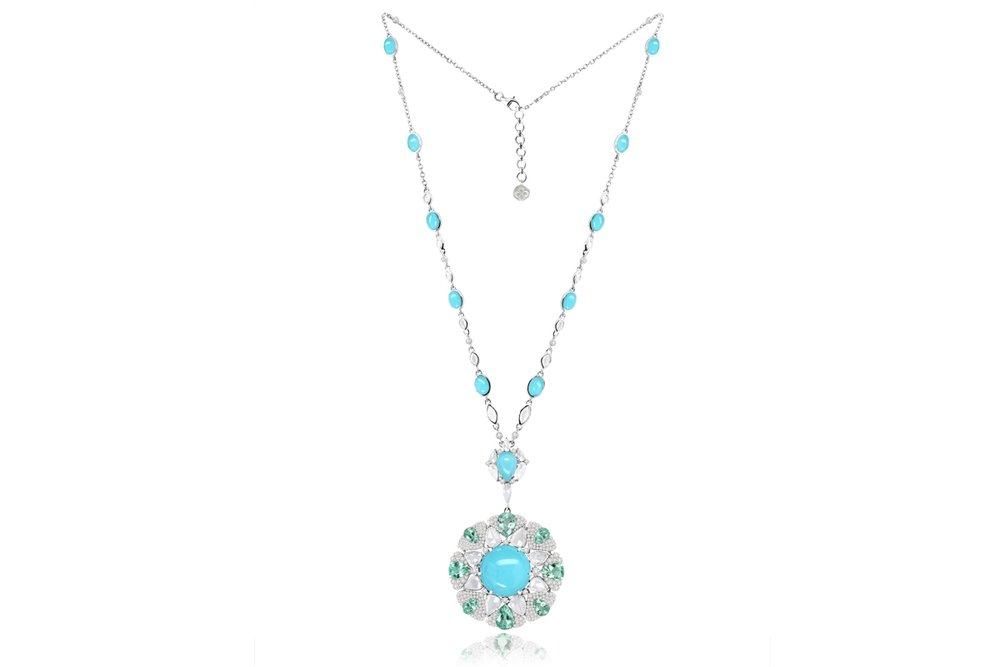 Sutra Sleeping Beauty Collection Necklace.jpg
