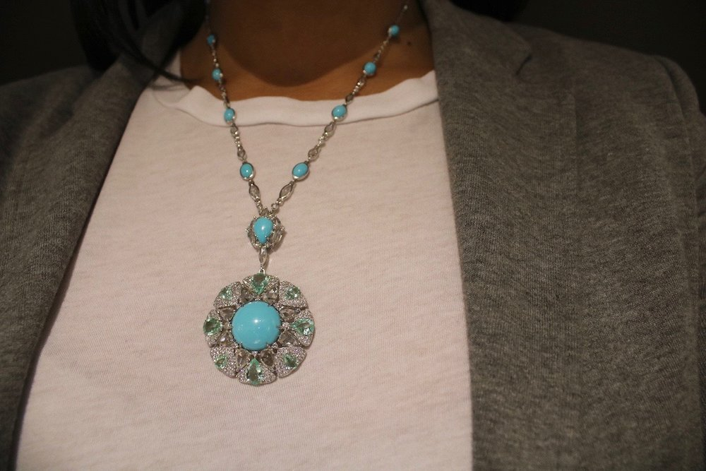 Sutra Sleeping Beauty Turquoise Necklace.jpg