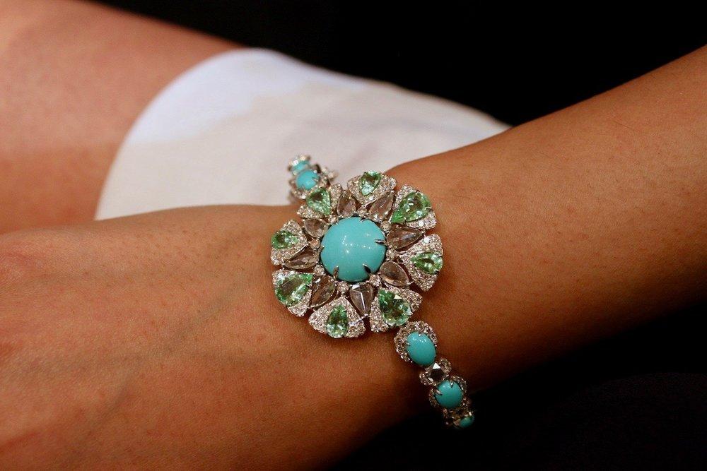 Sutra Sleeping Beauty Turquoise Bracelet.jpg