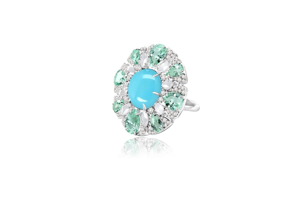 Sutra Sleeping Beauty Turquoise Ring.jpg