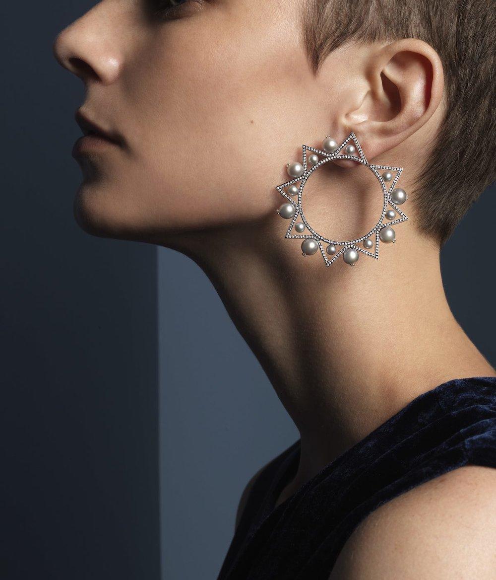 Nikos Koulis Lingerie Earrings.jpeg