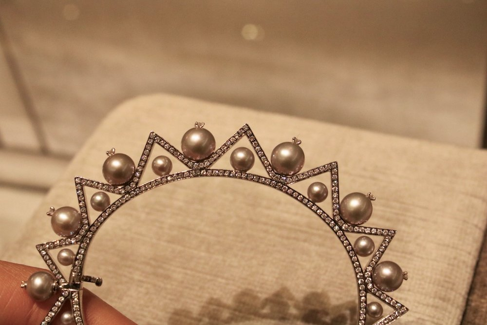 Nikos Koulis Lingerie Cuff Bracelet.jpg