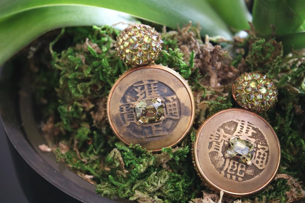 Hemmerle Coin Earrings.jpg