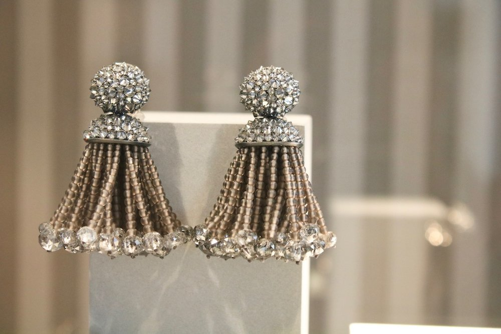 Hemmerle Diamond Tassel Earrings.jpg