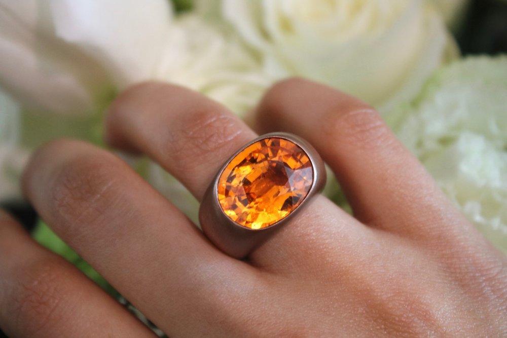 Hemmerle Mandarin Garnet Ring.jpg