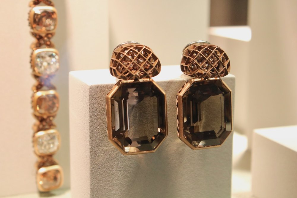 Hemmerle Quartz Earrings.jpg