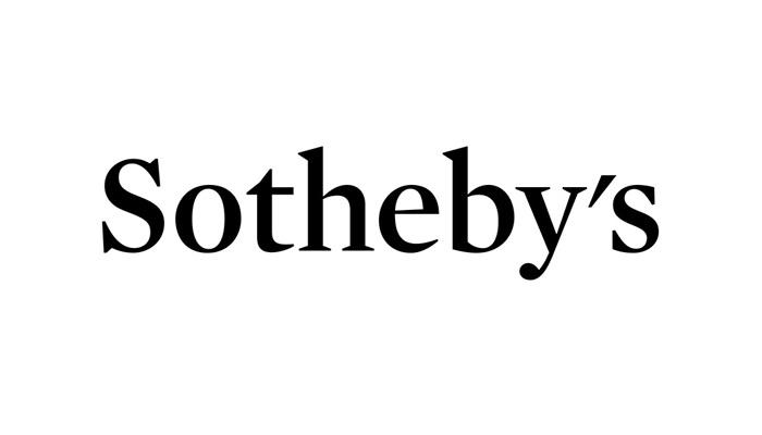 sothebys_logo.jpg
