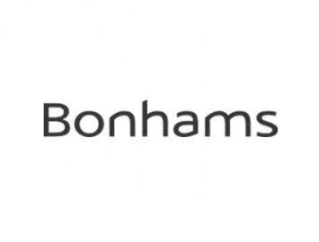 bonhams-logo.jpg