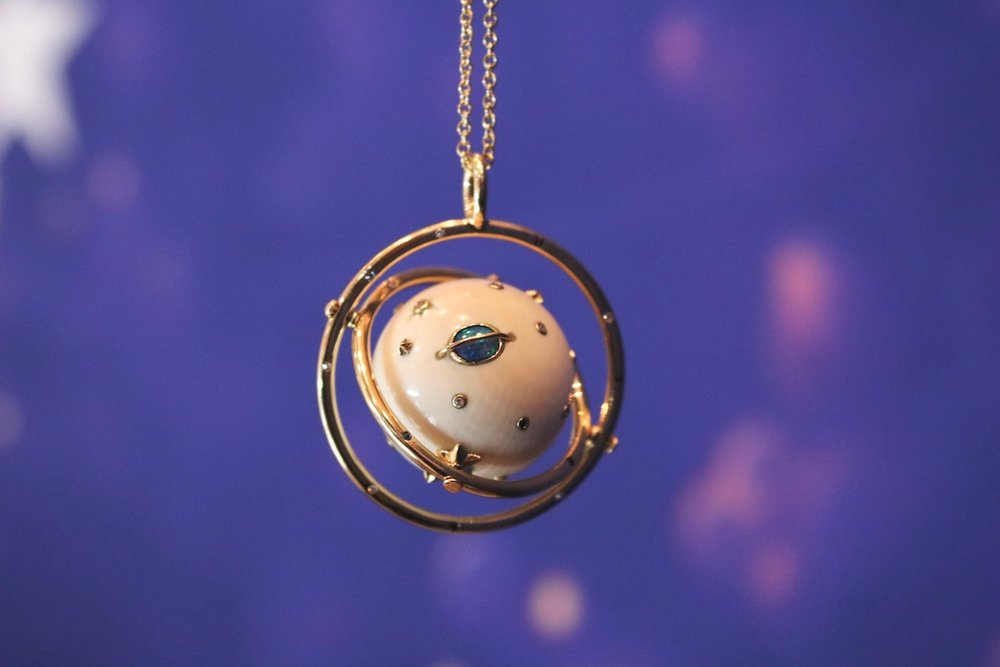 Bibi van der Velden Galaxy Pendant.jpg