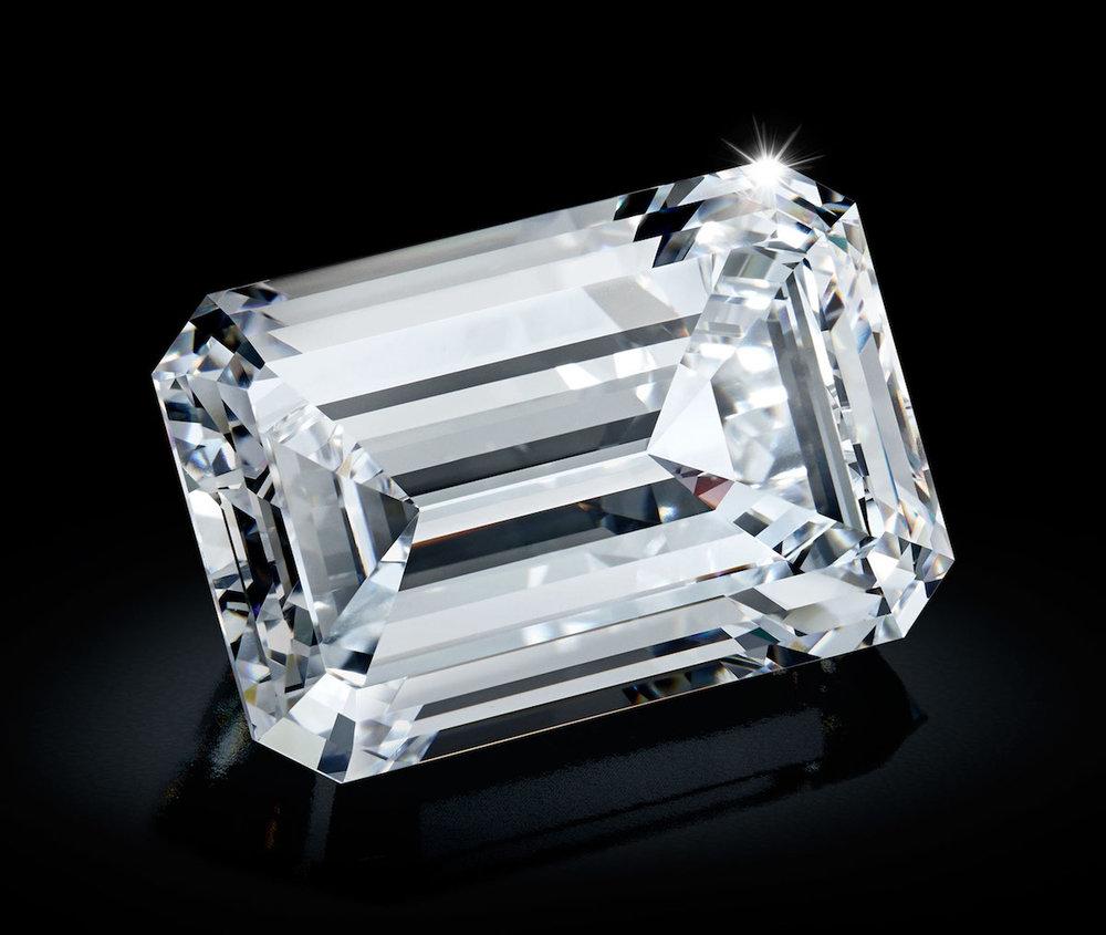 163ct de Grisogono Diamond.jpg