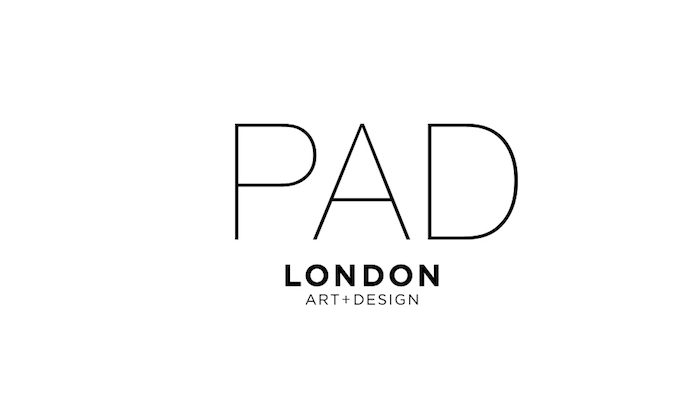 PAD London Logo.jpg